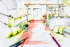 sv-home-floorplans